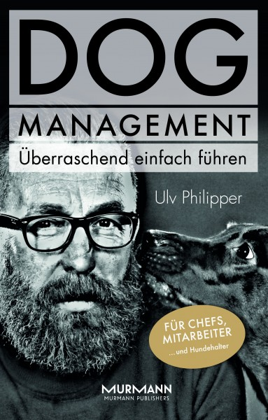 Ulv Philipper Buch Dog Management
